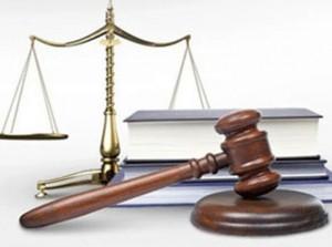 бесплатные консультации юриста по телефону