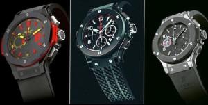ригинальные копии швейцарских часов
