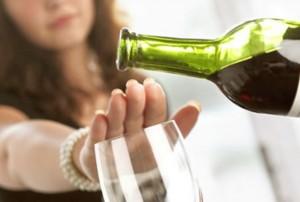 О лечении наркомании и алкоголизма