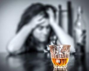 Где стоит лечить алкоголизм и наркоманию