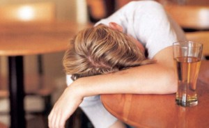 Можно ли вылечить алкоголизм?