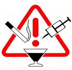 О лечении наркомании и алкоголизма в Симферополе